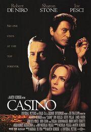 Casino ver1