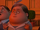 Mary (Wreck-it Ralph)