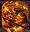 Abilities Hellfire