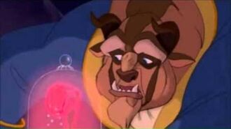 Beauty and the Beast Original Release Trailer (Remastered)-0