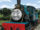 Ferdinand the Logging Loco