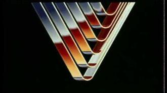 Roadshow Entertainment Logo (1996-2011) (Full Screen) (HD 1080)