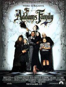Addamsfamily-0