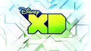 Disney XD Toons Bumper 2013