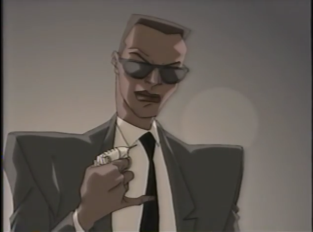 File:Men In Black The Series Preview Screenshot.png