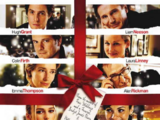 Opening to Love Actually 2003 Theater (Regal Cinemas)