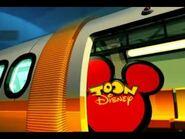 Toon Disney Toons (2004, UK) 22