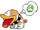 Poochy (character)
