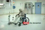 Undo - The Deception