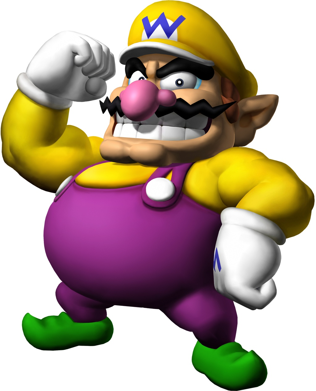 wario character scratchpad fandom powered by wikia