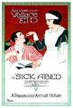 1920 - Sick Abed.jpg