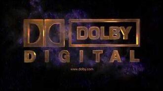 Aurora Dolby Digital Ident