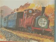 Duke-1979Annual