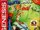 Earthworm Jim (series)