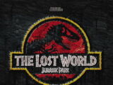 Opening to The Lost World: Jurassic Park 1997 Theater (Regal Cinemas)