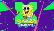 Disney XD Toons Spongebob Squarepants Bumper 2018 (April Fools Version 1)