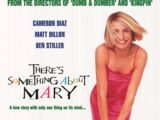 Opening to There's Something About Mary 1998 Theater (Regal Cinemas)
