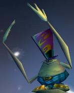 Polokus-Rayman