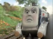 AngrySpencer-Gordon&Spencer