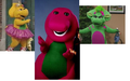 Barney series 1998-2002.png