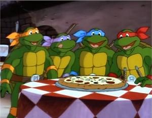 1987TMNTPizza