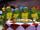 Donatello (character)