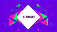 Disney XD Toons Clarence Bumper 2015