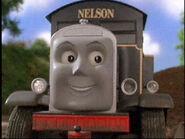 NelsonNickTransporter