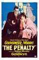 1920 - The Penalty.jpg