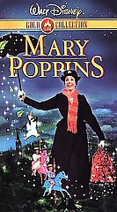 Opening To Mary Poppins 2000 Vhs Fake Version Scratchpad