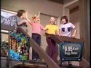 Paramount TV Comedy Classics Promo