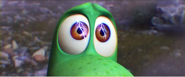 File:Arlo's Eyes.png
