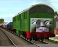 BoCo in Trainz (Thomas and Friends).png