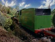 Edward,GordonandHenry(Restored)70