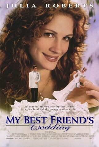 File:1997 - My Best Friend's Wedding Movie Poster.jpg