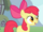 Apple Bloom (My Little Pony)
