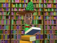 Woodymodernmajorgeneral
