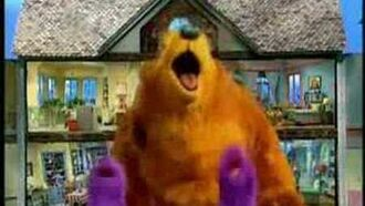 Bear in the big blue house intro-0