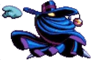 MrDark-Rayman