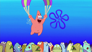 Patrick-TheSpongeBobSquarePantsMovie