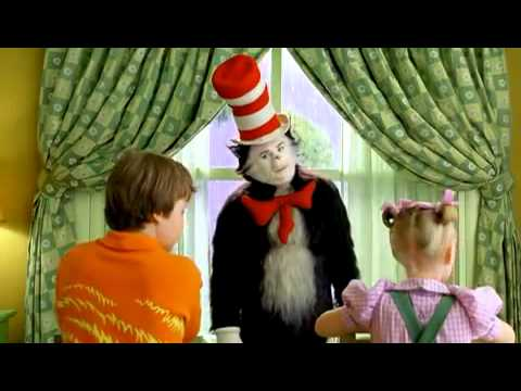 File:The cat in the hat trailer.jpg