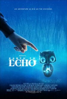 Earth to Echo (2014).jpg