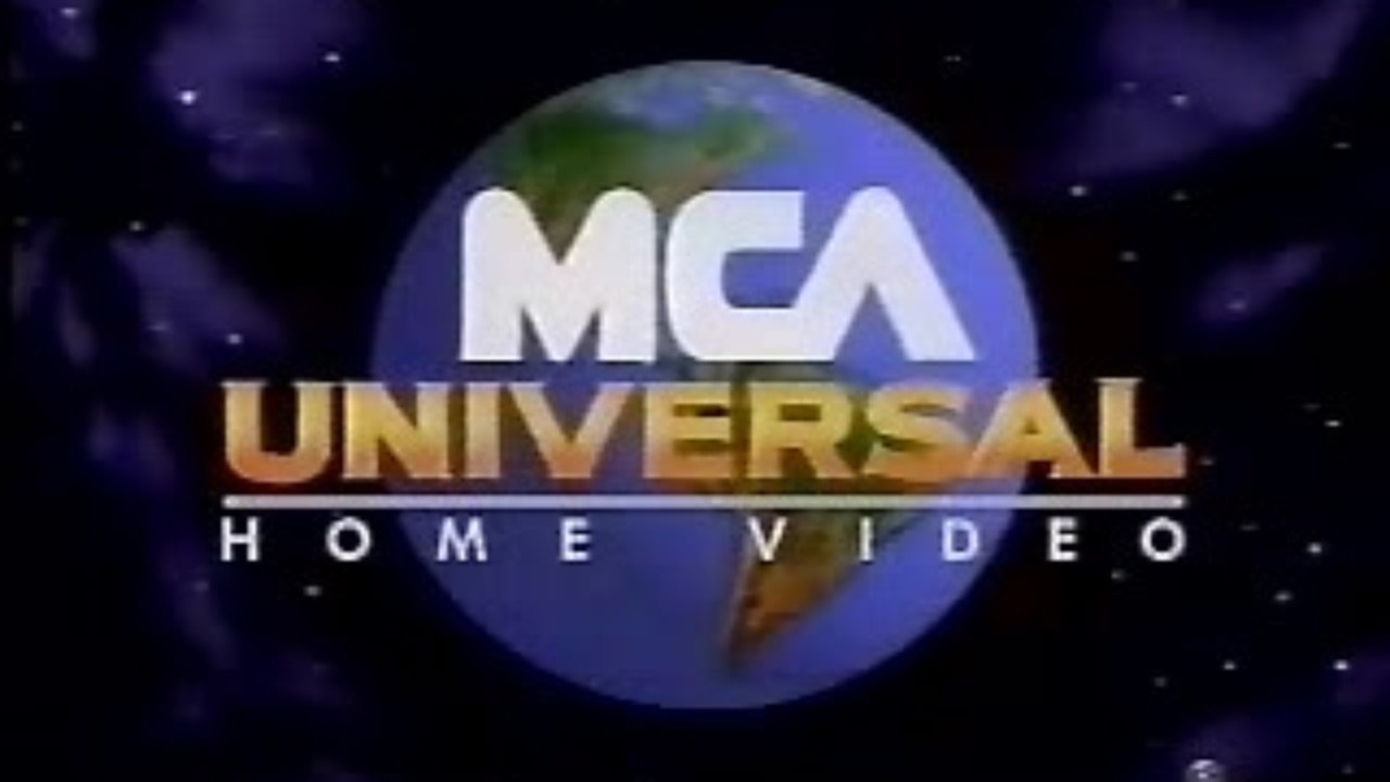 image mca universal home video logo jpg scratchpad fandom rh scratchpad wikia com mca universal home video logopedia mca universal home video logo 1994