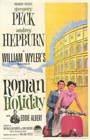 Roman holiday ver3