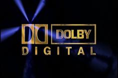 File:Dolby Digital City.jpg