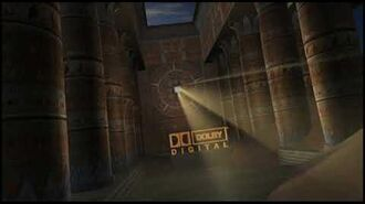 Dolby Digital Egypt (1996-present)