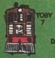 TobyRailwayMap