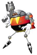 EggRoboS&K