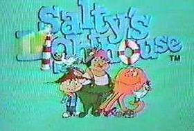 SaltysLighthouseLogo