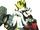 Smithy (Super Mario RPG)